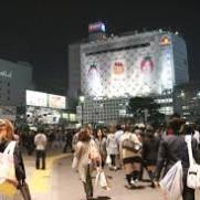 shibuya_imgres